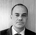Marcello Rachlyn