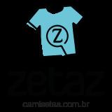 Zetaz